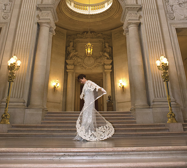 blog-twirling-bride