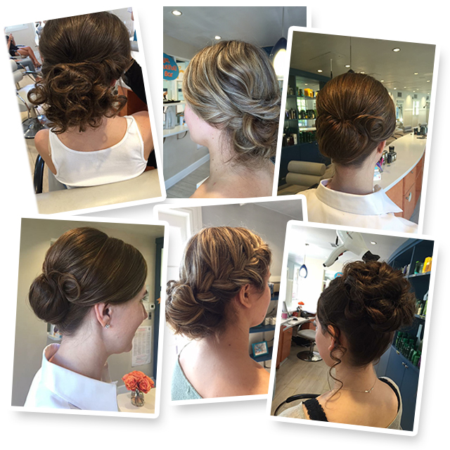 blog-up-do-two