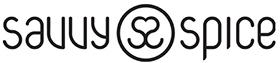 Logo Savvy Spice